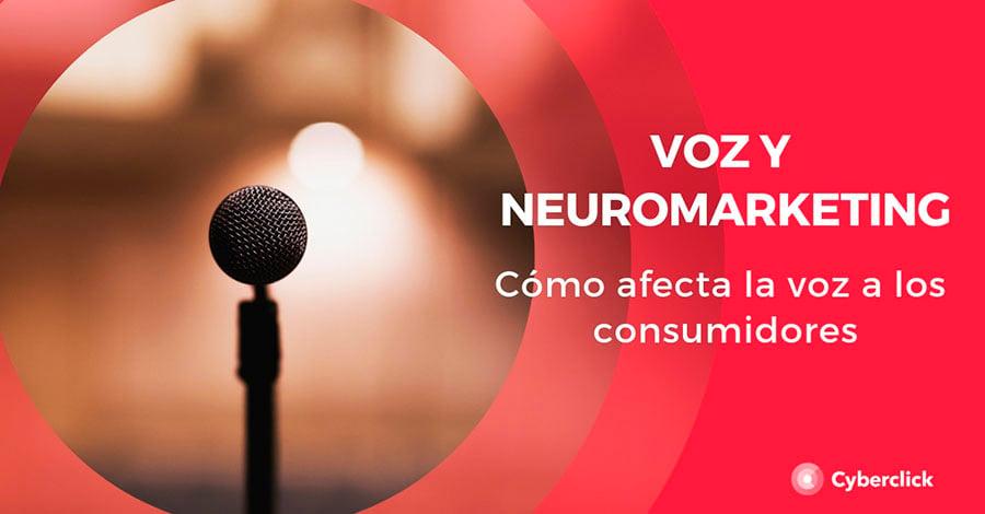 voz-y-neuromarketing-como-afecta-la-voz-a-los-consumidores