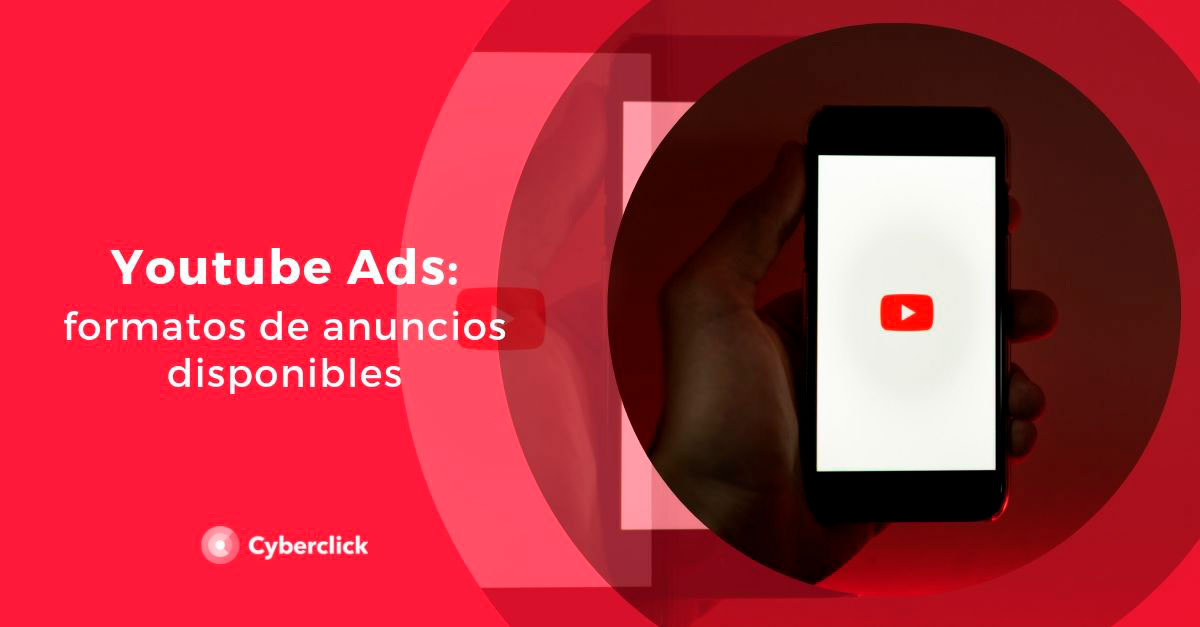 youtube-ads-formatos-de-anuncios-disponibles