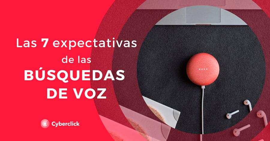 busquedas-de-voz-7-expectativas-que-los-consumidores-quieren-cumplir