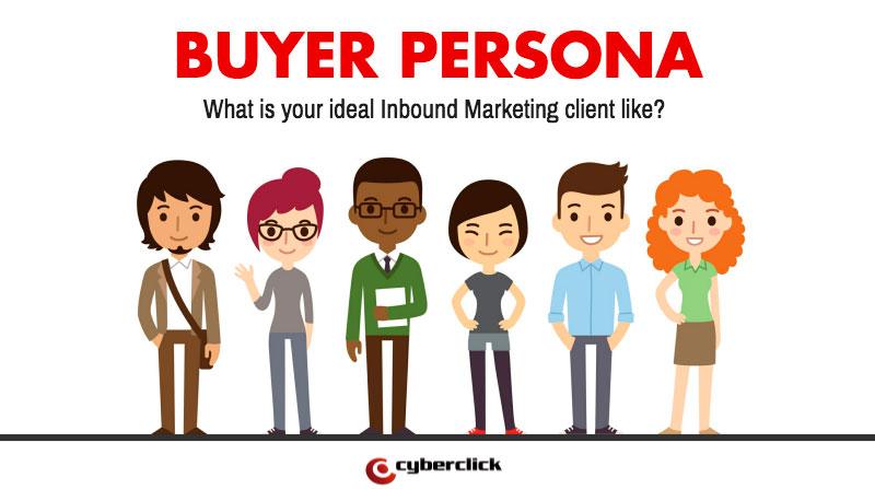 buyer-persona-english.jpg