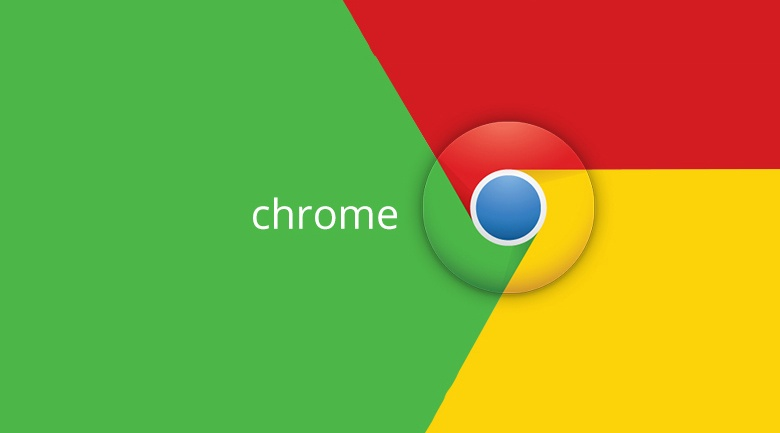 chrome-penaliza-la-extension-adblock
