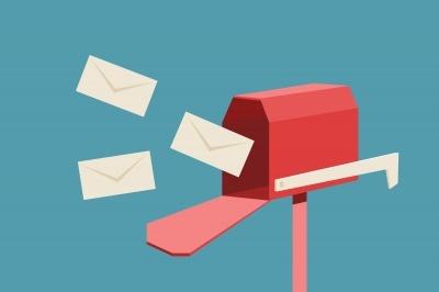 cinco-recomendaciones-para-elaborar-campaas-de-email-marketing-efectivas_2
