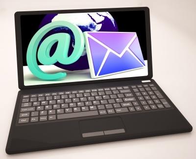 Claves de por que algunos anunciantes han doblado sus presupuestos en email marketing de captacion