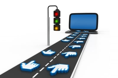 como-generar-leads-en-4-pasos-con-la-automatizacin-del-marketing