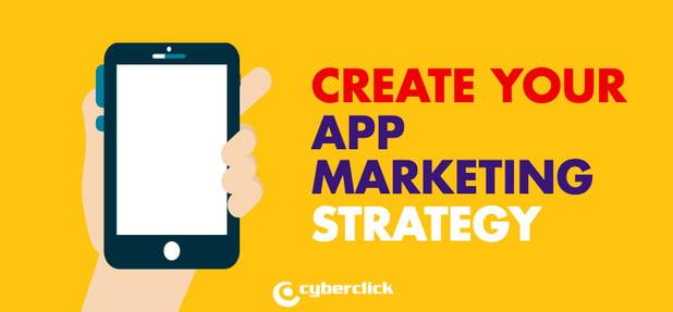 create-your-app-marketing-strategy.jpg