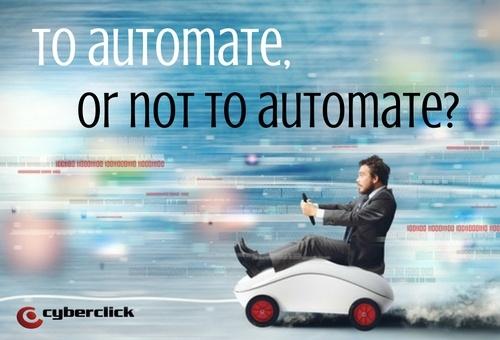 digital_marketing_automation.jpg