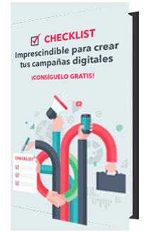 Listado de requisitos para tus campañas de marketing digital