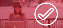 Las 20 preguntas para tu Agencia de Marketing Online