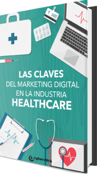Claves del sector del Marketing Farmacéutico