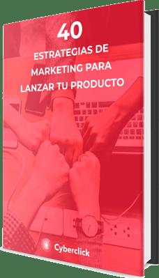 Cover-40-estrategias-de-marketing