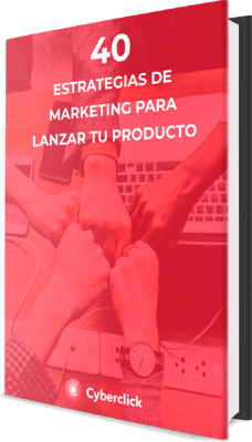 Cover-40-estrategias-de-marketing