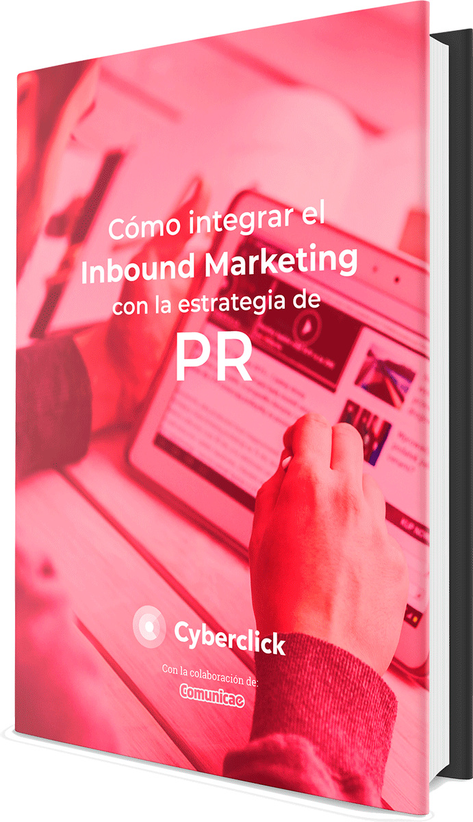 Cover-Ebook-Inbound-Marketing-+-PR-(pequeño)
