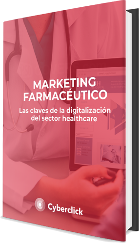 Cover ebook pharma 2019