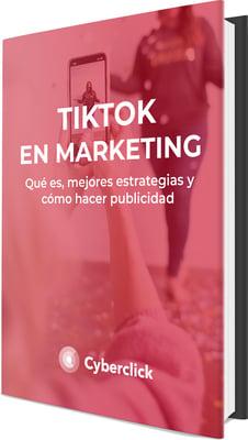 Cover-TikTok