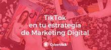Ebook - TikTok - Academy