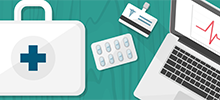 Claves del salto digital en el marketing farmacéutico