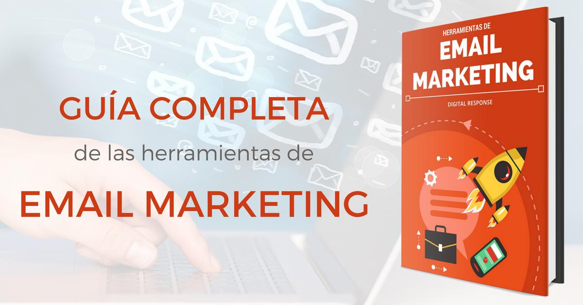 landing_email marketing.png