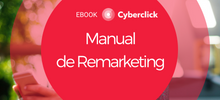 Manual de Remarketing