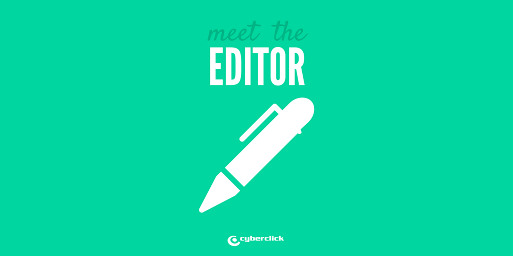 editor.png