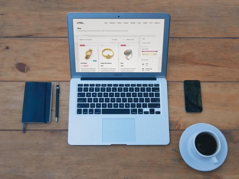 email-retargeting-el-mejor-aliado-para-tu-tienda-online