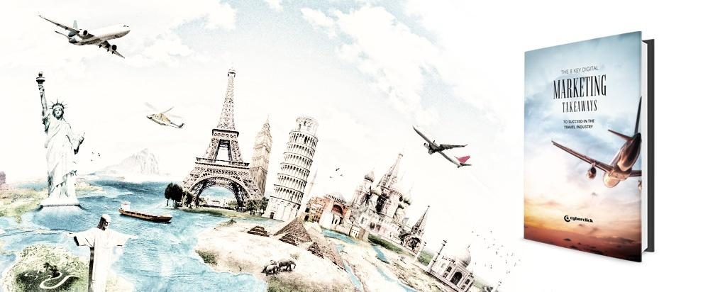 en_landing-travel-1.jpg