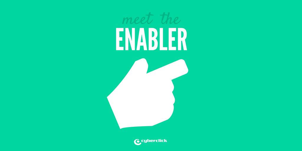enabler.png
