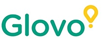 Glovo Success Story