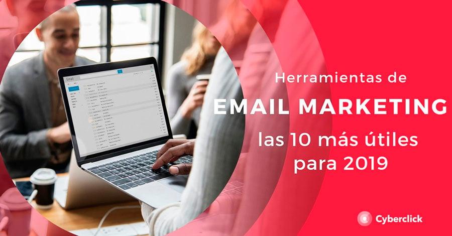 herramientas-de-email-marketing-las--10-mas-utiles-para-2019