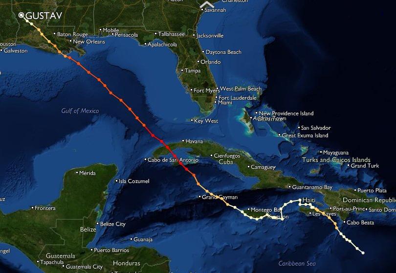 huracan-gustav-general.jpg