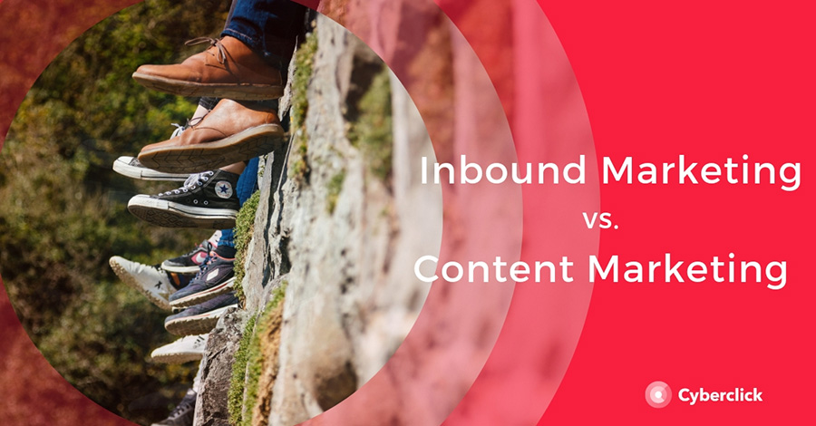 inbound-marketing-vs-marketing-de-contenidos