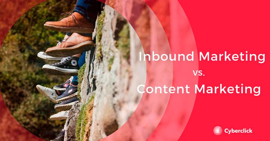 inbound-marketing-vs-marketing-de-contenidos