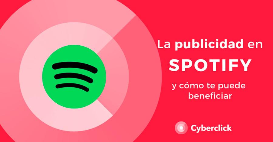 la-publicidad-en-Spotify-y-como-te-puede-beneficiar