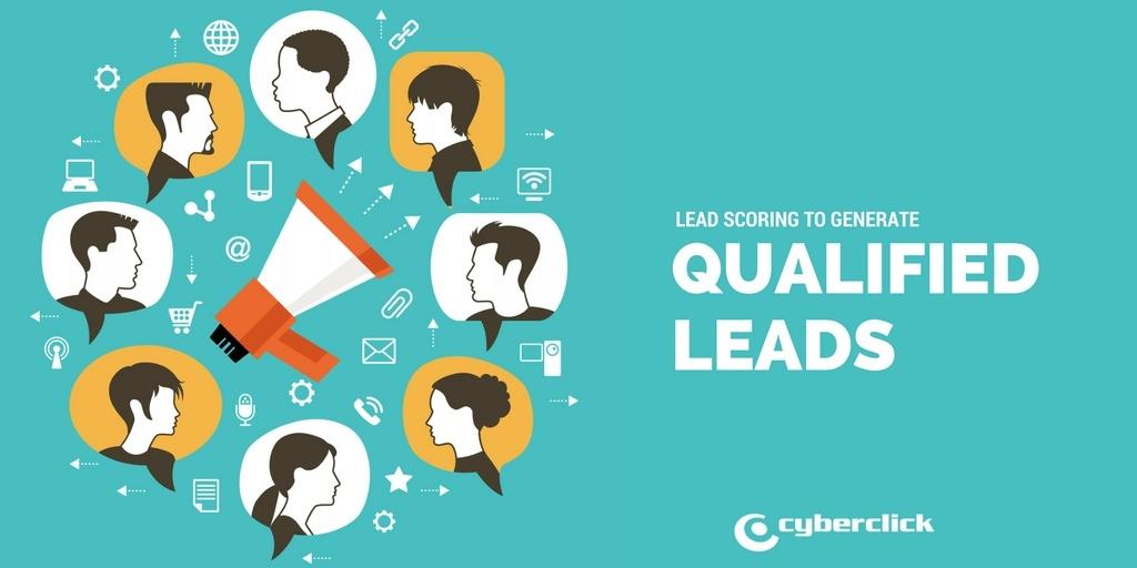 lead_scoring.jpg