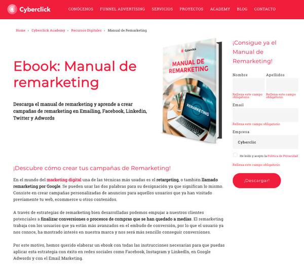 libros-digitales-y-atraer-clientes-3