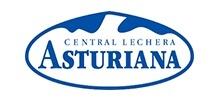 Central Lechera Asturiana  Success Story
