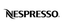 Nespresso success story