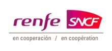 Renfe-SNFC Success Story