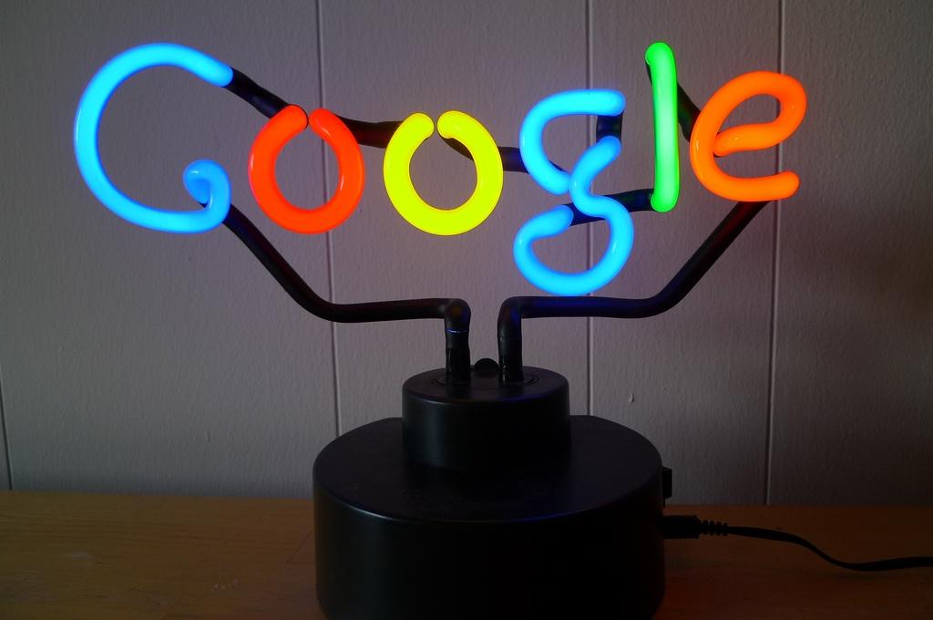 los-10-pasos-mas-importantes-para-posicionarse-en-Google-2