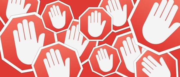 los-3-bloqueadores-de-publicidad-con-mas-exito