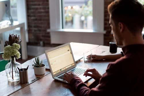5 pasos para ejecutar una campana de Inbound Marketing