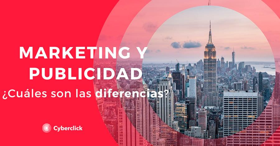 marketing-y-publicidad-cuales-son-las-diferencias