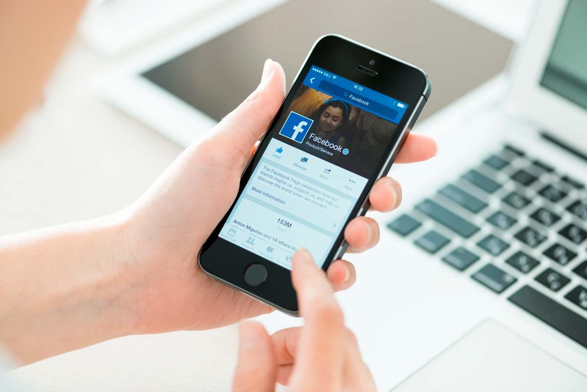 personaliza-la-new-feed-de-facebook