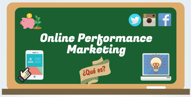 que_es_el_online_performance_marketing.png