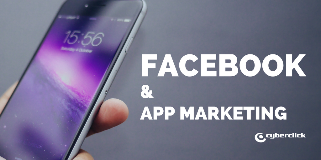 Why you should be including Facebook in your App Marketing strategy.png