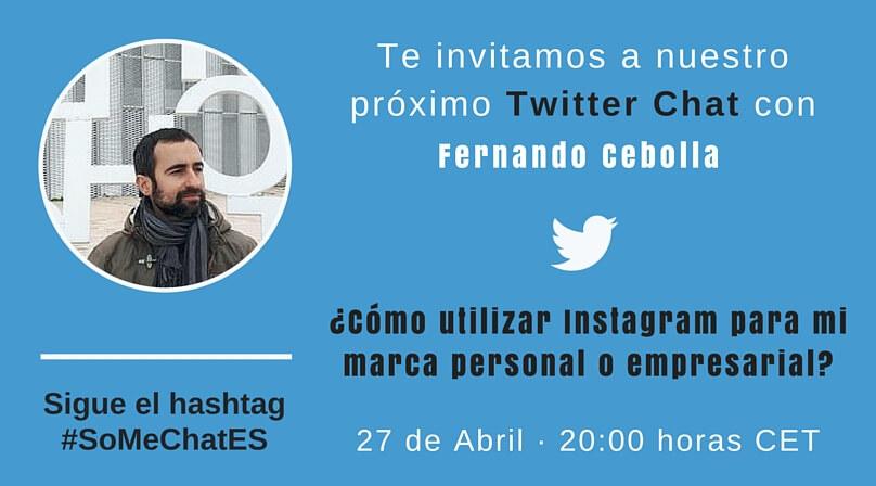 somechates_invitacion_fernando_cebolla_33.jpg