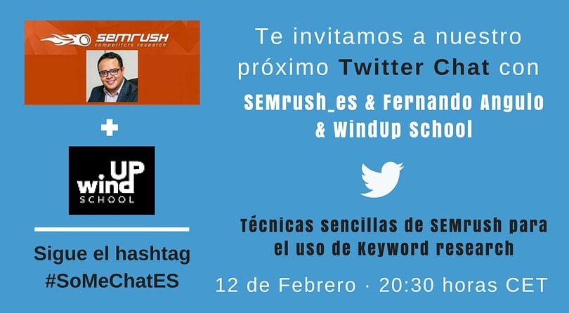 somechates_invitacion_semrush_fernando_angulo_y_windup_school_28.jpg