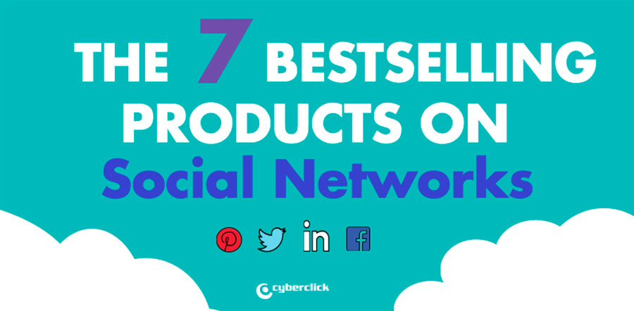 the-top-7-bestselling-products-on-social-media.jpg