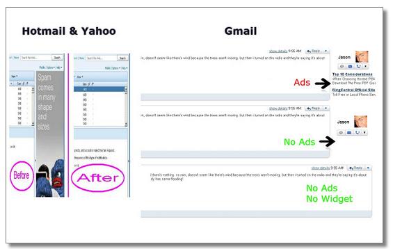 webmail_adblocker