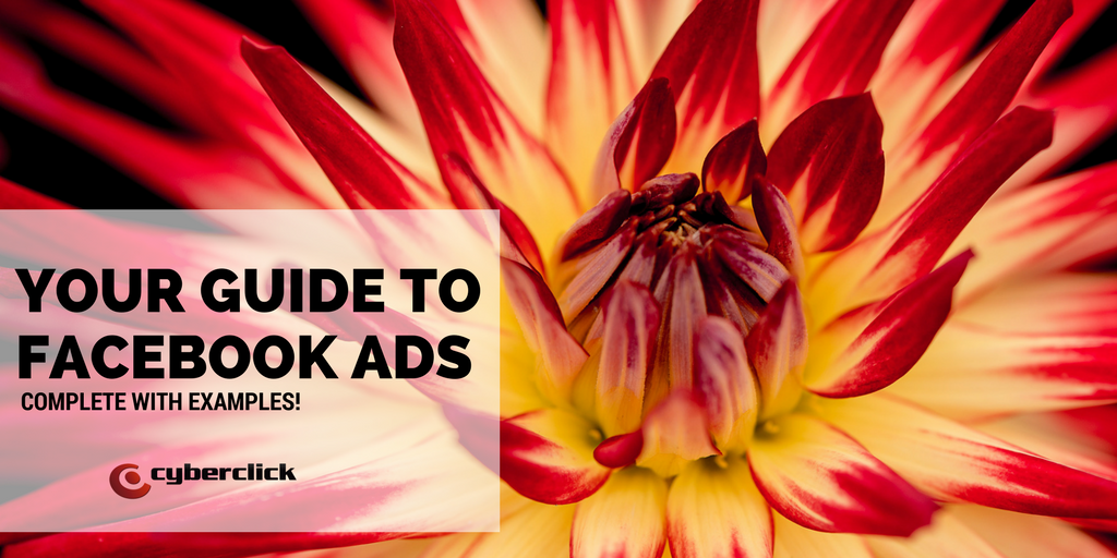 your guide to creating facebook ads with examples.png