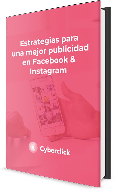 cover ebook Faceboko Instagram Ads 2021